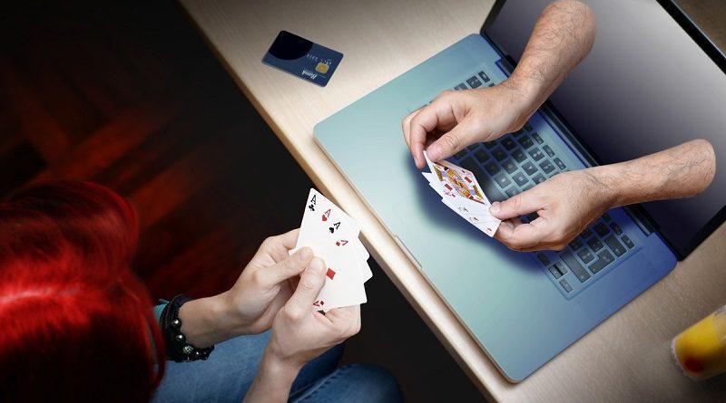 Как выбрать виртуальное казино для долгосрочного заработка
