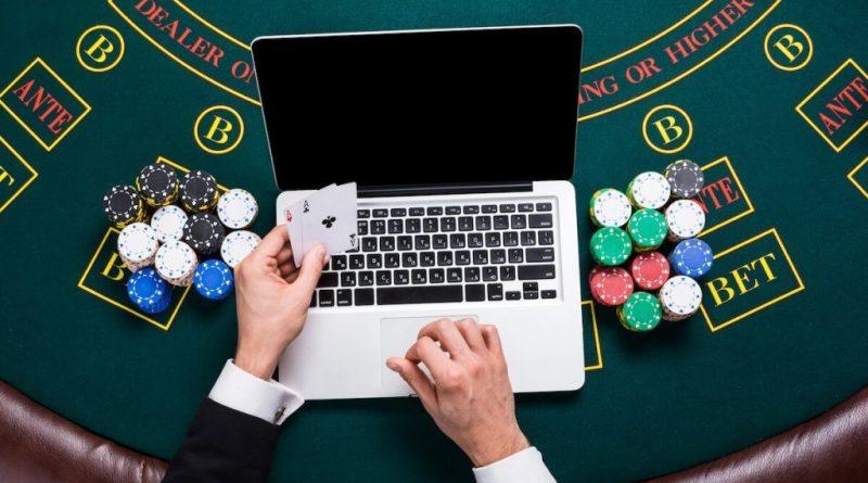 Какие преимущество казино Рокс и чем характерны онлайн игровые аппараты