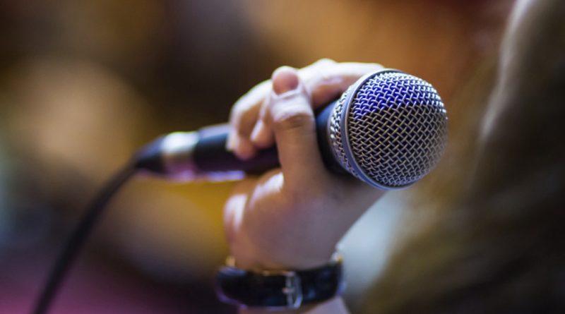 Где научиться вокалу и игре на музыкальных инструментах в Москве