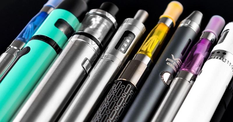 Чем характерны электронные сигареты и где купить в Москве с доставкой