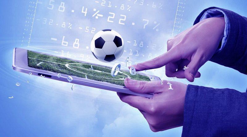 Насколько выгодно сотрудничать с профессиональными капперами в ставках на спорт