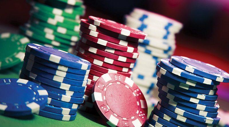 Как эффективно играть на деньги онлайн в игровые аппараты казино Вулкан