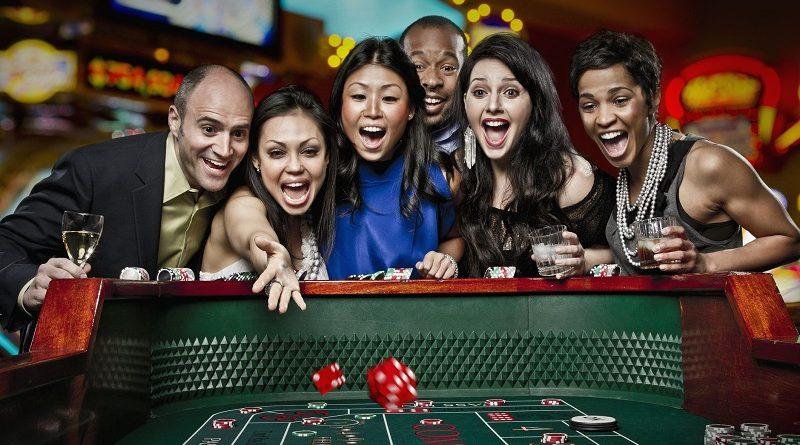 Возможно ли заработать в Рокс казино и от чего зависят положительные показатели