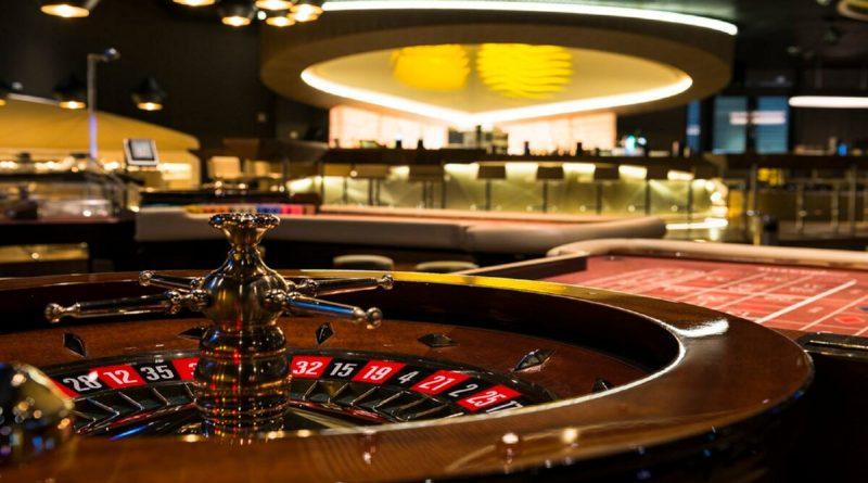 Как подобрать виртуальное казино в Беларуси и от чего зависит доход