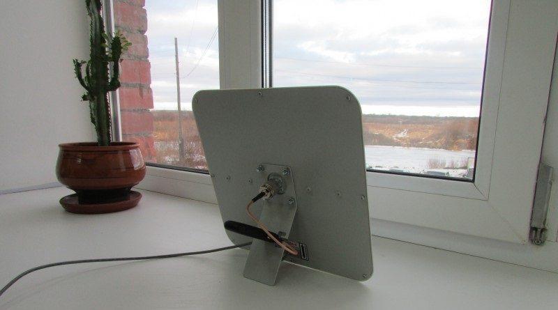 Где купить усилитель 3G сигнала в Череповце и когда понадобиться устройство
