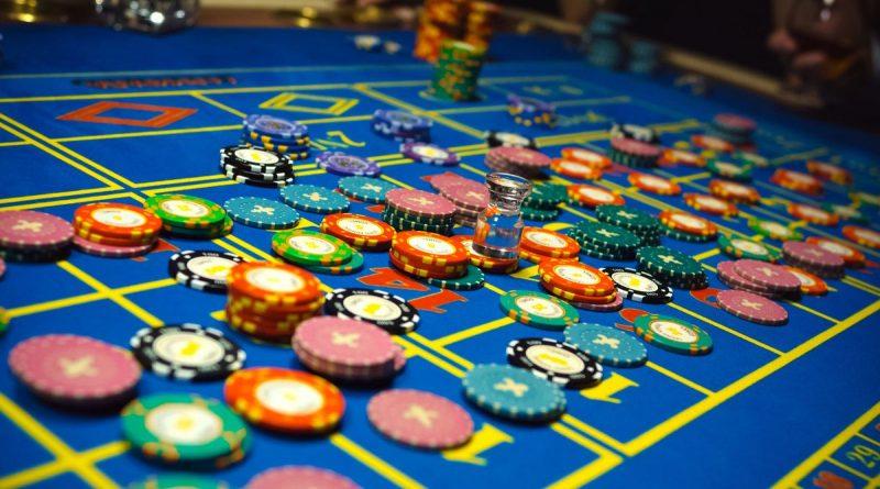 Чем характерно Джет казино и как выйти на стабильную прибыль