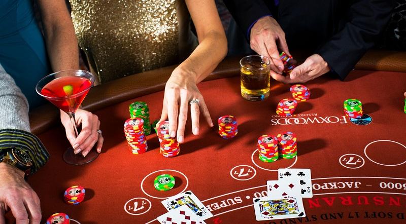 Как заработать в казино Банан