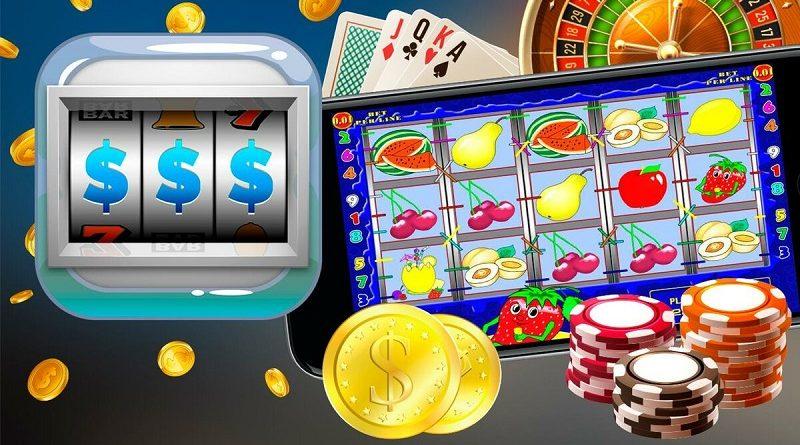 казино онлайн украина