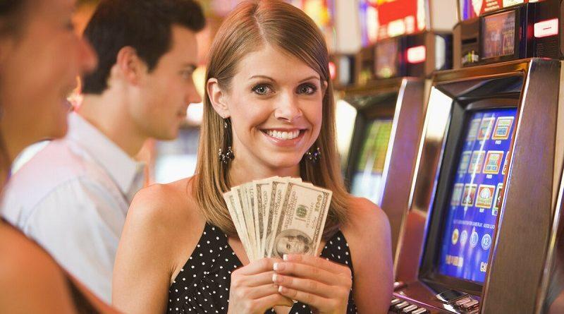 Как новичку освоить аппараты Рокс казино и получать регулярный доход на платформе