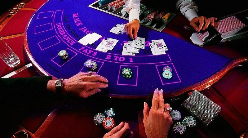 Насколько перспективно Vavada Casino для стабильного заработка в Сети