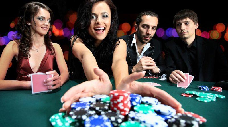Подходит ли для заработка казино Чемпион официальный сайт