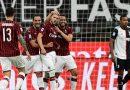 Серия А, АПЛ, Примера — Милан творит чудеса, отрыв Реала, голевая феерия Ман Юнайтед