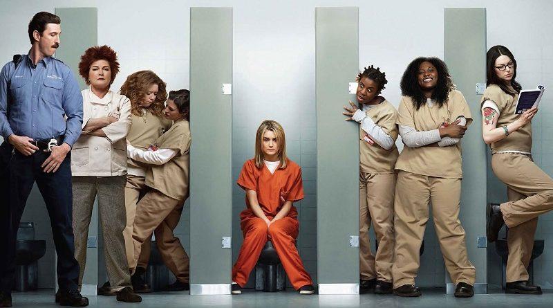 Где смотреть все части сериала Оранжевый хит сезона в режиме онлайн бесплатно