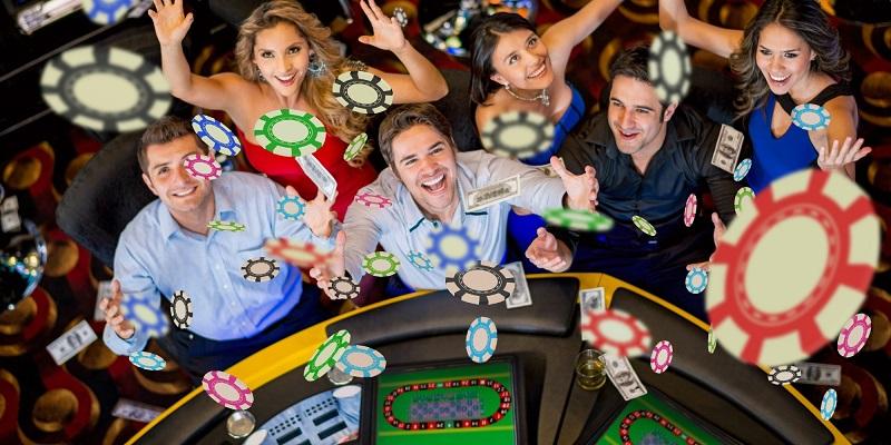 Как новичку использовать казино Азарт Плей и регулярно выигрывать на аппаратах