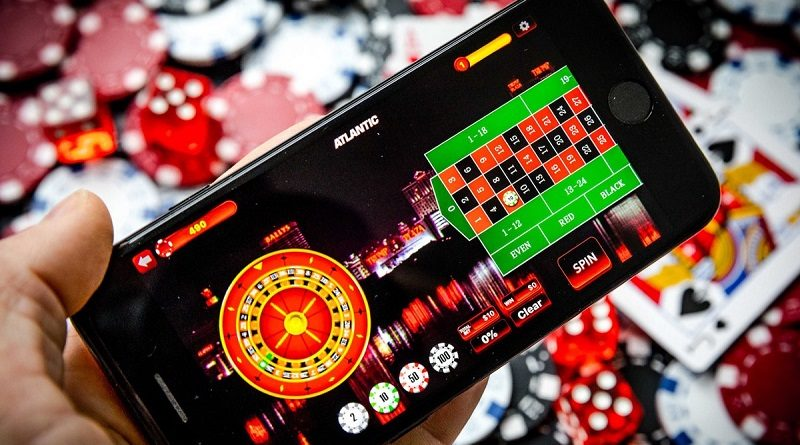 От чего зависят успешные результаты в онлайн казино и как действовать новичкам