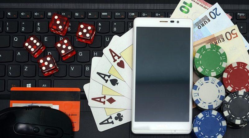 Как выйти на стабильные выигрыши в казино Riobet
