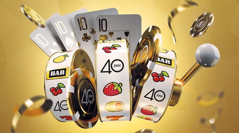 Насколько выгодно играть в интернет казино Азино777 сравнительно классических залов