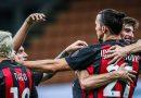 Серия А 2019-20 итоги сезона