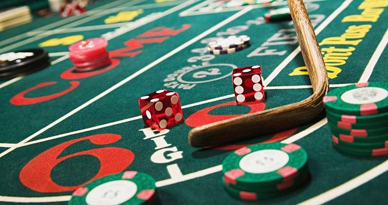 Возможно ли зарабатывать в казино Рокс без тренировок