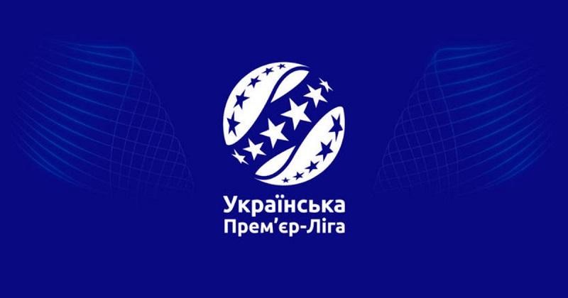 УПЛ 2020-21 Все обзоры матчей чемпионата (обновляется с каждым туром)