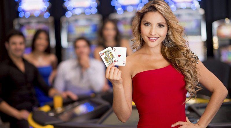 Как начать зарабатывать в казино Джойказино новичкам и пользователям со стажем