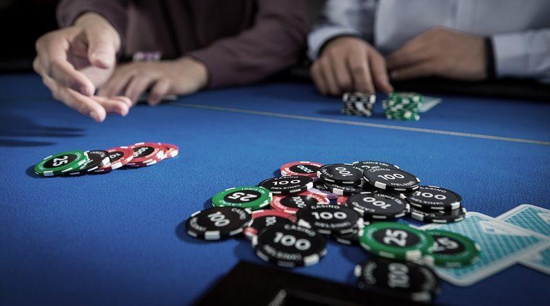 Какие виды игровых аппаратов доступны на Champion Casino