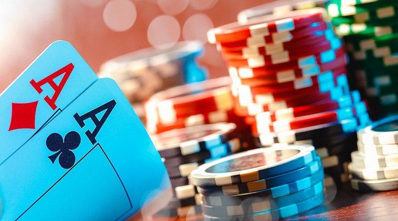 Как устроено Mr Bit Casino и что делать для заработка на аппаратах