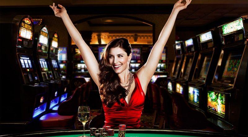 Основы успешного использования Casino X для пользователей всех уровней