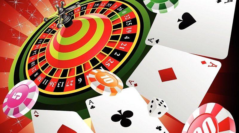 Какие аппараты доступны на BitStarz Casino