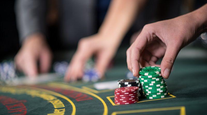 Какие знания понадобятся для заработка в казино Вулкан