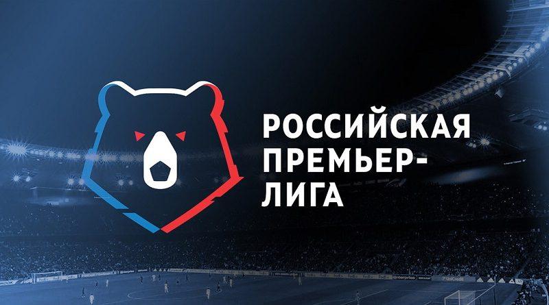 РПЛ 2020-21 видео обзоры всех матчей чемпионата (обновляется с каждым туром)