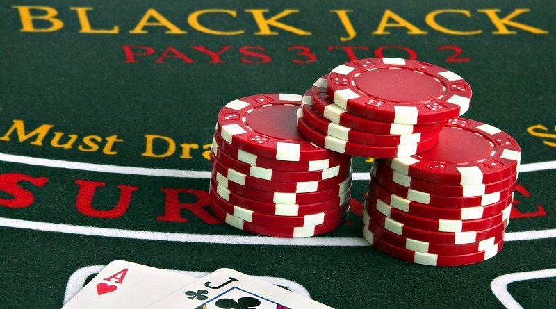Как начать зарабатывать в казино Rox