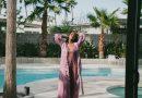 Аманда Беард и Селена в откровенной манере позировали для Playboy (36 фото)