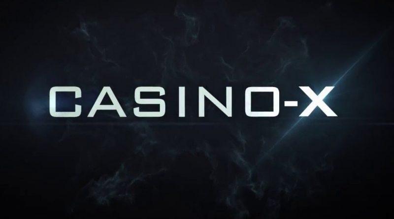 Как Казино Х оказалось в числе ведущих заведений игровой индустрии