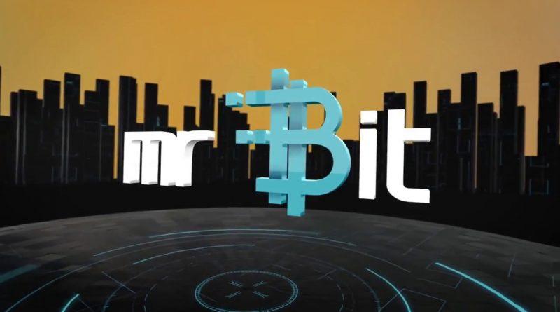 Удобно ли зарабатывать на аппаратах Mr Bit Casino