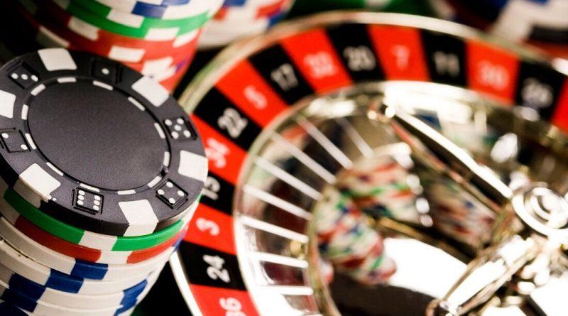 Что следует учитывать при выборе онлайн казино и какие особенности игр в Сети