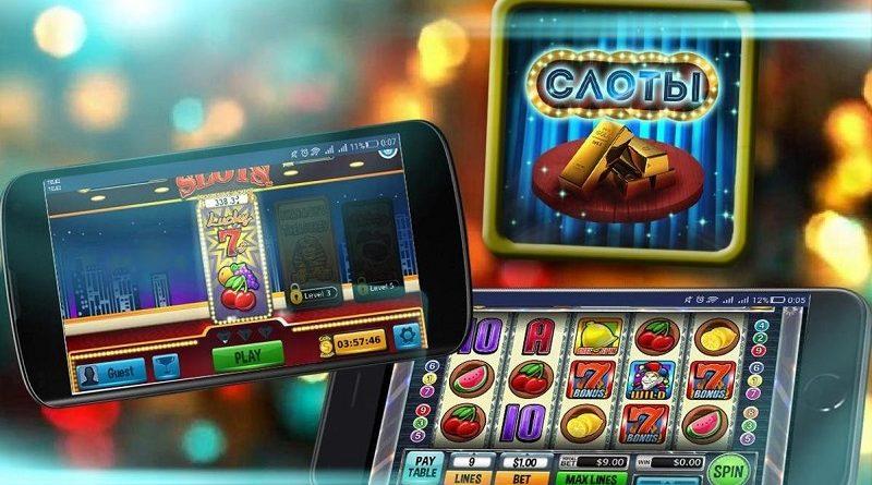 Возможно ли заработать в онлайн казино без опыта игры на аппаратах