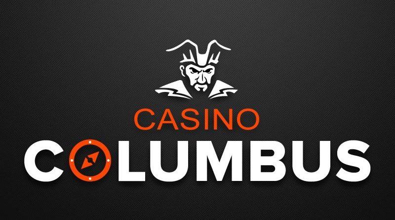 Как адаптироваться к аппаратам казино Columbus без рисков
