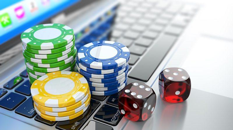 Что понадобиться для стабильной и успешной игры в казино Франк