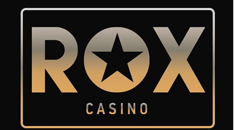 Как адаптироваться к игровым аппаратам Rox casino без рисков