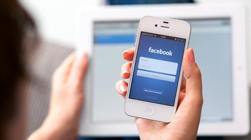 Какие возможности у социальной сети Фейсбук