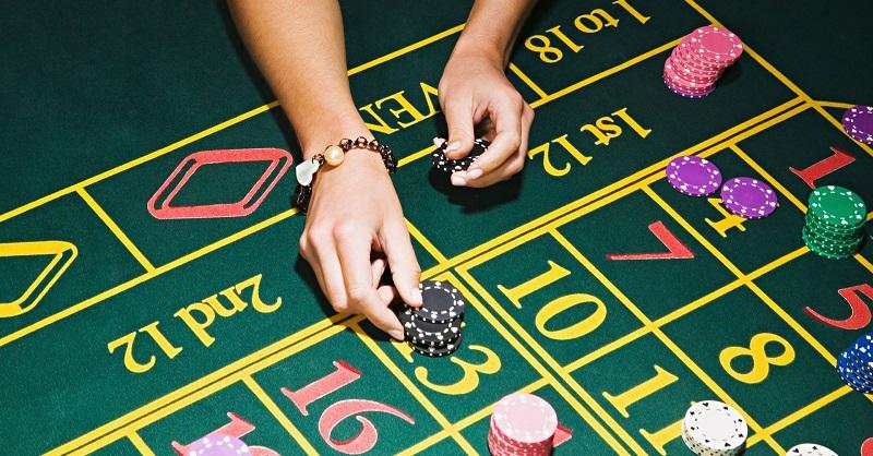 Какая вероятность успеха в Sol Casino и что делать для выхода на прибыль