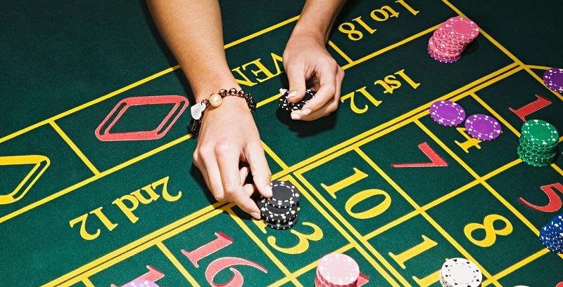 Как стать участником казино Sol и заработать на игровых автоматах