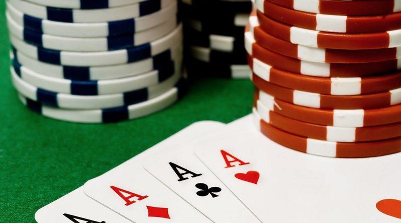 Получение и использование бонусов в казино Sol
