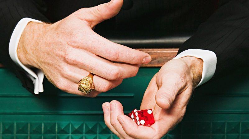 Применение смартфона на аппаратах казино Сол – насколько удобно