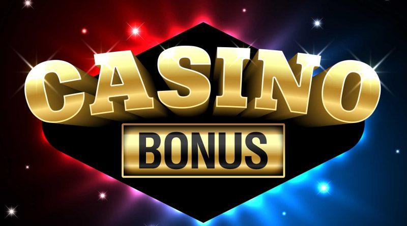 Какие пакеты бонусов присутствуют на Рокс Казино