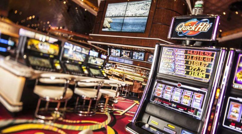 Насколько перспективно казино Sol для развития в сфере азартных игр