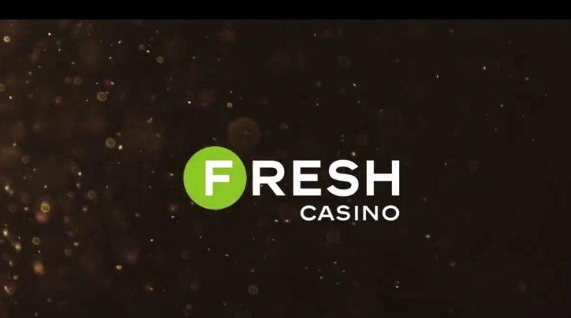 Насколько выгодно играть на аппаратах Фреш казино