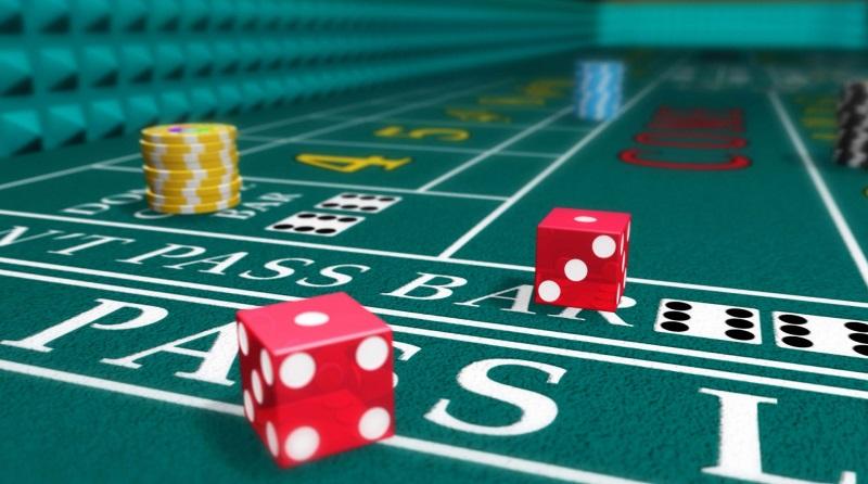 Освоение игровых аппаратов Sol Casino без рисков