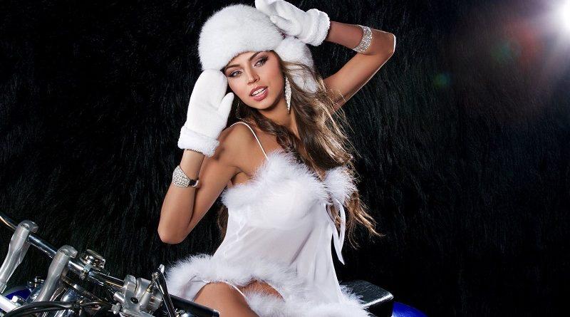 Валентина Колесникова — сборник горячих фотографий (75 фото)